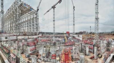 iter_construction.jpg