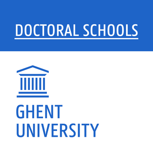 Logo Doctoral School