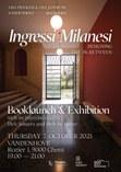 Ingressi Milanesi. Designing The In-Between.