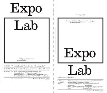 01-expolab
