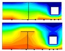 HVAC integratie.png
