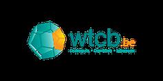 Logo wtcb.png