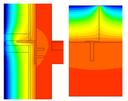 Thermische optimalisatieverankering.png