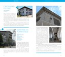 Pages from KINSHASA parcours