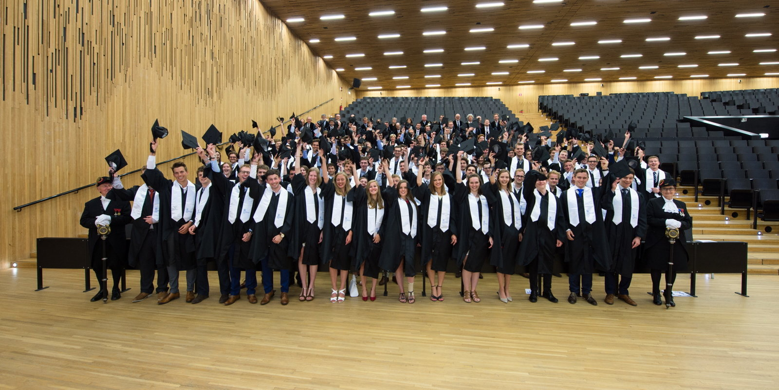 foto proclamatie 2017 master in biomedical engineering 2