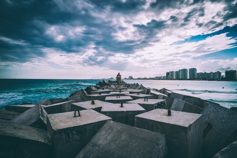 architecture-beach-breakwater-1784754.jpg