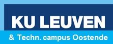 KULeuven_logo.jpg