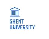 UGent_logo.jpg