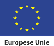Europese unie.png