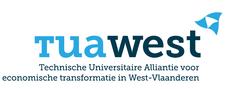 tua_west_logo.PNG