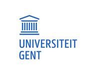 ugent_logo.png