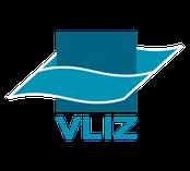 VLIZ_logo_positief.png