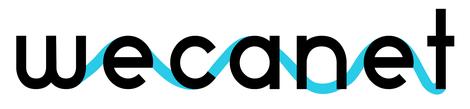 Wecanet_logo_notagline_20190520.PNG