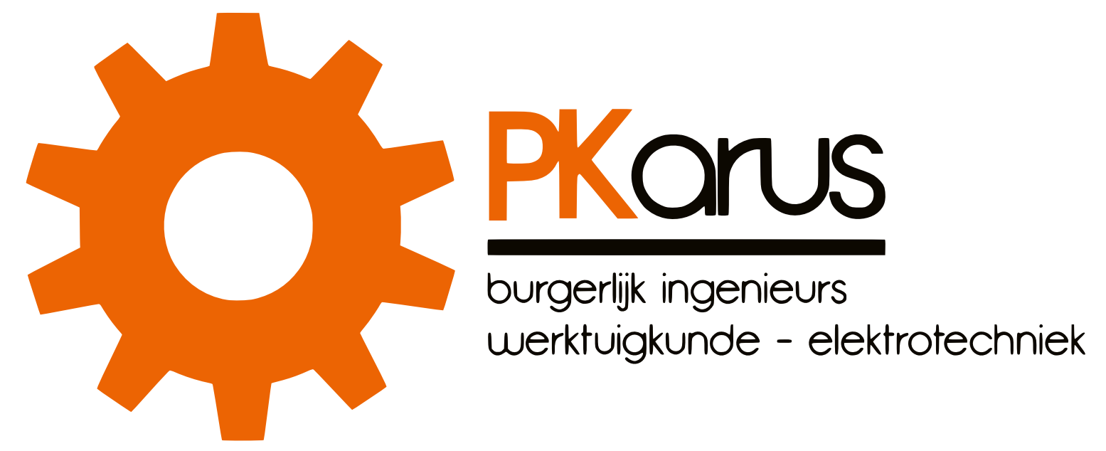Logo PKarus