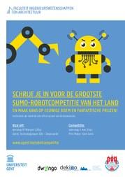 Robotcompetitie 2019 (large view)
