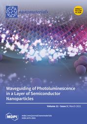 Journal Nanomaterials (vergrote weergave)