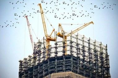 gebouw-building (vergrote weergave)