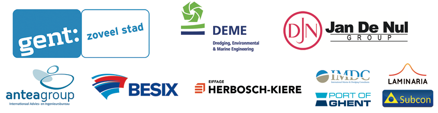 TechBoost! 2016: sponsors