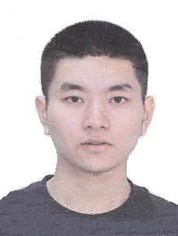 Qingming Deng