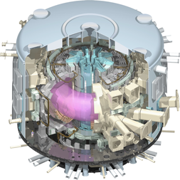 ITER schema (vergrote weergave)
