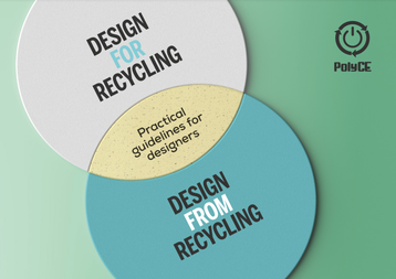 PolyCE design guidelines (large view)