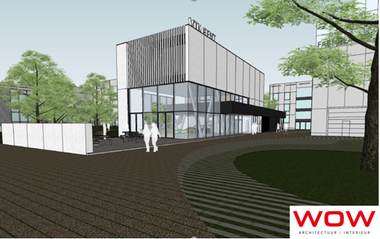 VTK Nieuwbouw (large view)