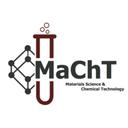 Logo MaChT