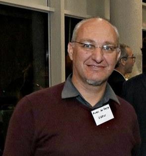 Michel De Paepe