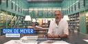 Professor Dirk De Meyer over Architectuurgeschiedenis en -theorie
