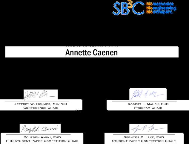 2017-SB3C_phd_certificates-annette.png