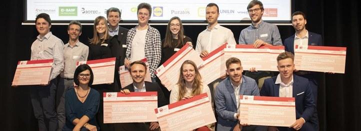 2019-winnaars_ie-prijzen.jpg