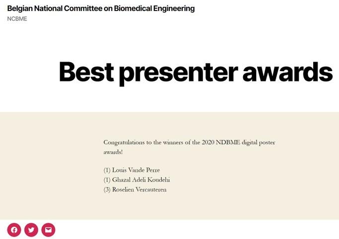 2020-bncbe_award_ghazal.jpg