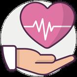 Cardiovascular (fluid) mechanics