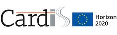 logo-cardis.png