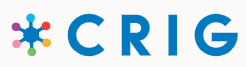 logo-crig.png