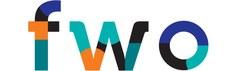 logo-fwo-500-150.jpg