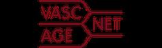 logo-vascagenet.png
