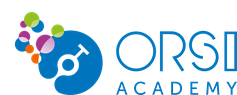 logo_orsi_academy.png