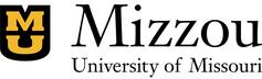mizzou_university.png