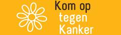 stichting_kom_op_tegen_kanker.png