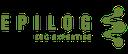 epilog_lime.png
