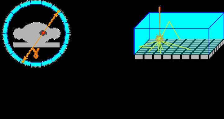 positron-emission-tomography.png