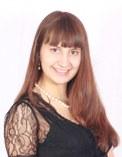 ir. Darya Shcherbakova