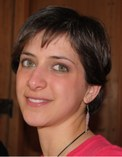 Dr. ir. Alessandra Bavo