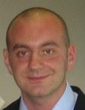 Dr. ir. Danilo Donato