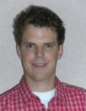 Dr. ir. David De Wilde