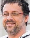 Dr. ir. Fadi Glor