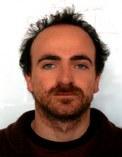 Dr. ir. Francesco Iannaccone
