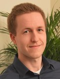 Dr. ir. Geert Peeters