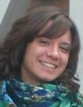Dr. ir. Giorgia Rocatello